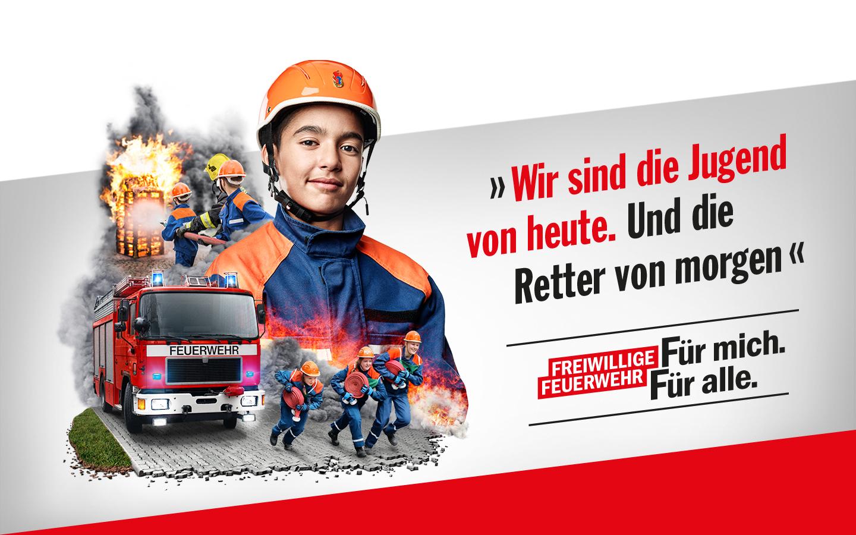 FF_Destop_1440x900_Jugendlicher_0