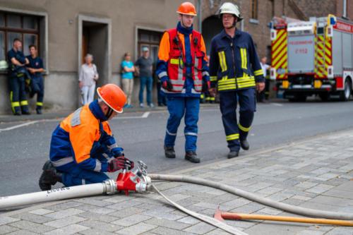FeuerwehrGlessen-100