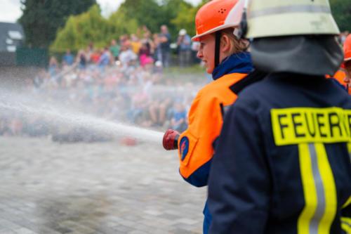 FeuerwehrGlessen-105