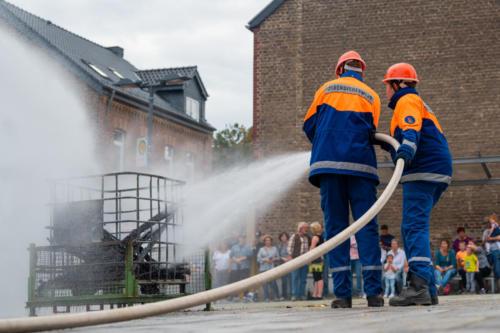 FeuerwehrGlessen-115