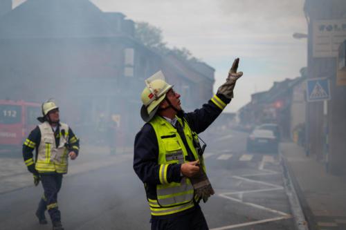 FeuerwehrGlessen-130