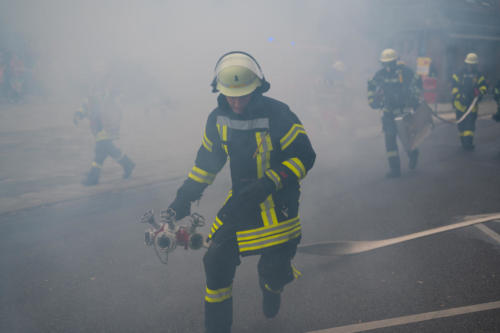 FeuerwehrGlessen-135