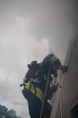 FeuerwehrGlessen-139