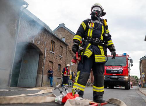 FeuerwehrGlessen-143