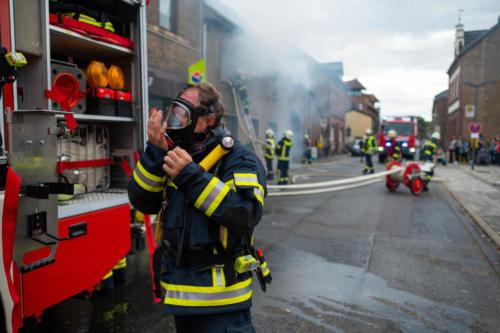 FeuerwehrGlessen-147
