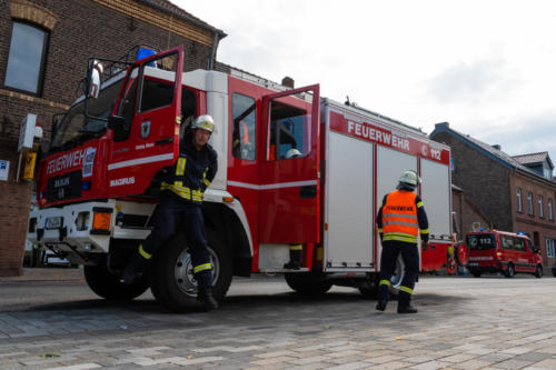 FeuerwehrGlessen-15