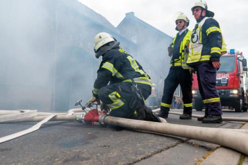 FeuerwehrGlessen-153