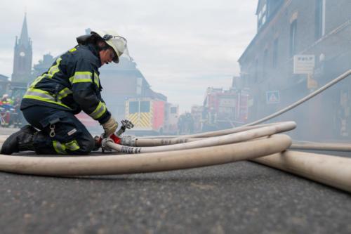FeuerwehrGlessen-155