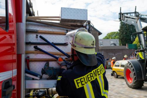 FeuerwehrGlessen-23