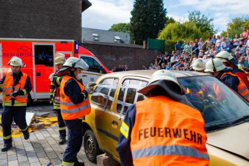 FeuerwehrGlessen-29