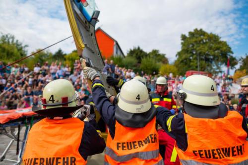 FeuerwehrGlessen-66