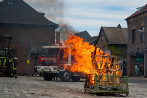 FeuerwehrGlessen-92