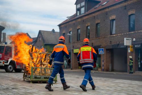 FeuerwehrGlessen-93