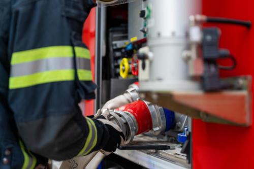 FeuerwehrGlessen-97